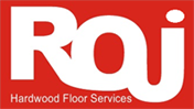 Roj Hardwood Floor Services